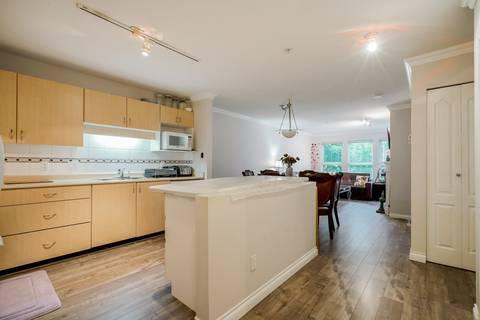 Condo for sale at 9668 148 St Unit 305 Surrey British Columbia - MLS: R2405696