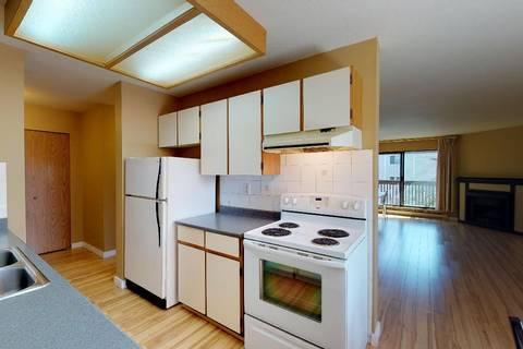Condo for sale at 9682 134 St Unit 305 Surrey British Columbia - MLS: R2397460