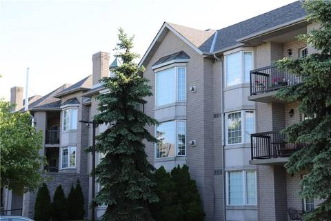 Condo for sale at 970 Golf Links Rd Unit 305 Ancaster Ontario - MLS: H4056058