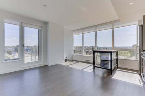 Condo for sale at 983 Hastings St E Unit 305 Vancouver British Columbia - MLS: R2492544