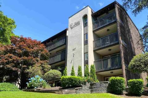 Condo for sale at 9857 Manchester Dr Unit 305 Burnaby British Columbia - MLS: R2471321
