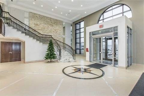 Condo for sale at 99 South Town Centre Blvd Unit 305 Markham Ontario - MLS: N4536345