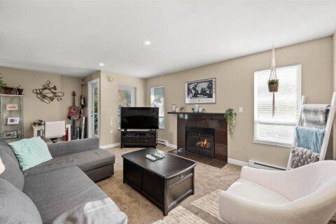 Condo for sale at 9940 151 St Unit 305 Surrey British Columbia - MLS: R2512364