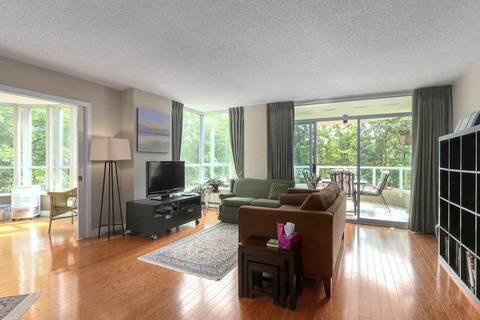 Condo for sale at 995 Roche Point Dr Unit 305 North Vancouver British Columbia - MLS: R2377124