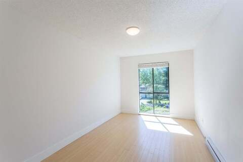 Condo for sale at 9952 149 St Unit 305 Surrey British Columbia - MLS: R2458691