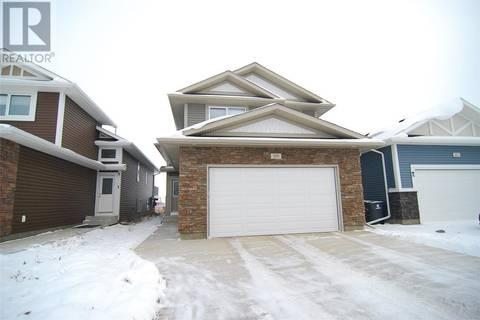 House for sale at 305 Bassett Rd Martensville Saskatchewan - MLS: SK793502