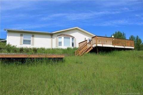 House for sale at 305 Beaver Dr Rural Camrose County Alberta - MLS: A1020114