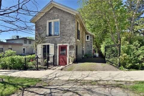 House for sale at 305 Centre St Prescott Ontario - MLS: 1183585