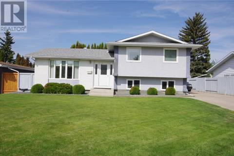 305 Clearwater Place, Saskatoon | Image 1