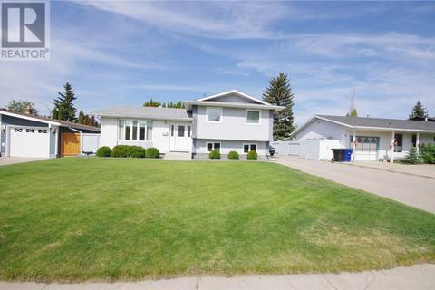 305 Clearwater Place, Saskatoon | Image 2