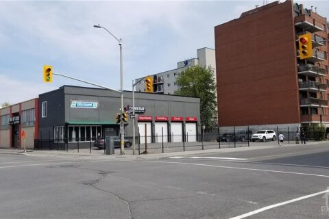 Commercial property for sale at 305 Cumberland St Ottawa Ontario - MLS: 1218923