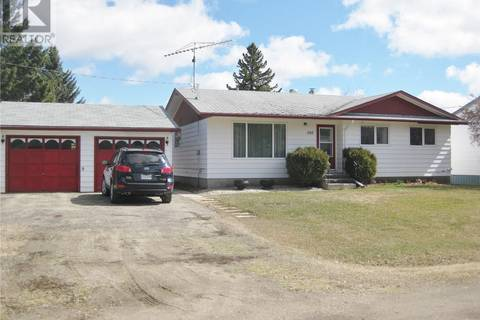 House for sale at 305 Glasgow Ave Saltcoats Saskatchewan - MLS: SK767695
