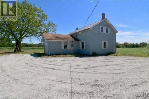 House for sale at 305 Glenarm Rd Kawartha Lakes Ontario - MLS: 266855