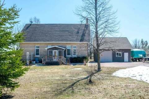 House for sale at 305 Hartley Rd Kawartha Lakes Ontario - MLS: X4809895