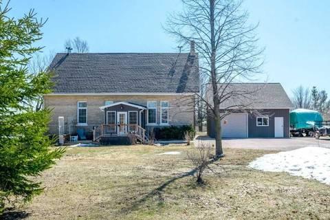 House for sale at 305 Hartley Rd Kawartha Lakes Ontario - MLS: X4733380