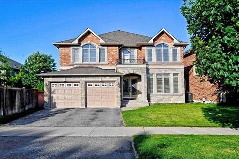 305 Iredale Road, Richmond Hill   Image 1