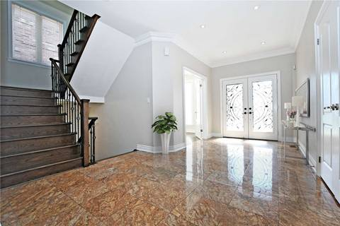 305 Iredale Road, Richmond Hill   Image 2