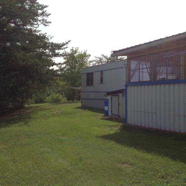Residential property for sale at 305 Jackfish Pl Rural Smoky Lake County Alberta - MLS: E4188949