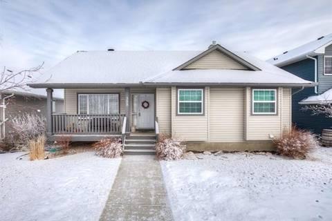House for sale at 305 John St Turner Valley Alberta - MLS: C4224992