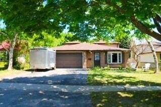 House for sale at 305 Nelson St Barrie Ontario - MLS: S4832439
