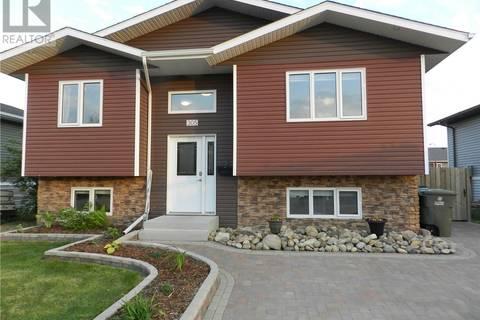 House for sale at 305 Rigmor St Warman Saskatchewan - MLS: SK774311