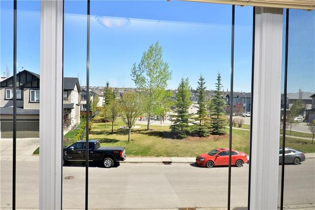 For Sale: 305 Tuscany Vista Road Northwest, Calgary, AB | 4 Bed, 3 Bath House for $589,900. See 50 photos!