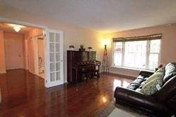 305 Valleymede Drive, Richmond Hill | Image 2