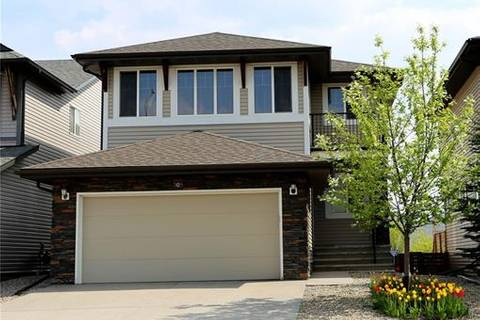 House for sale at 305 Walden Sq Southeast Calgary Alberta - MLS: C4248805