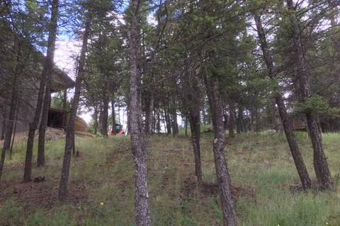 Residential property for sale at 305 Westridge Pl Invermere British Columbia - MLS: 2437068
