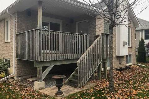 House for sale at 305 Woodward Ave Peterborough Ontario - MLS: X4630041