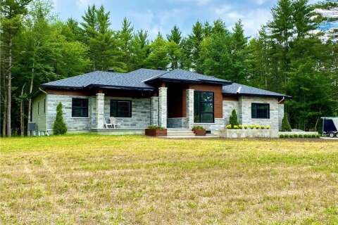 House for sale at 3050 Concession 3 Rd Plantagenet Ontario - MLS: 1197935