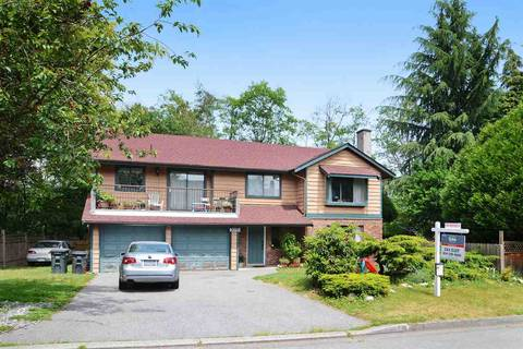 House for sale at 3050 Godwin Ave Burnaby British Columbia - MLS: R2437048