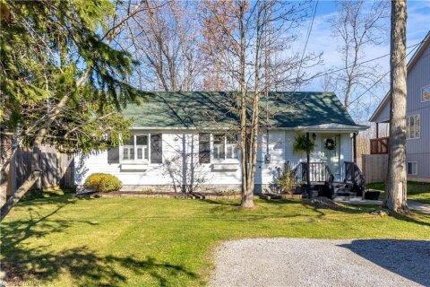 House for sale at 3050 Hyman Ave Ridgeway Ontario - MLS: 40043802