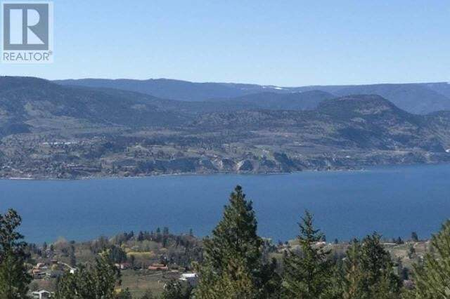 Residential property for sale at 3050 Outlook Wy Naramata British Columbia - MLS: 183689