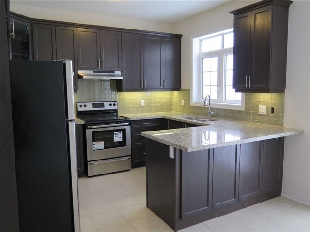 Sold: 3051 Eberly Woods Drive, Oakville, ON