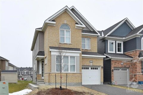 Home for rent at 3051 Freshwater Wy Ottawa Ontario - MLS: 1219278