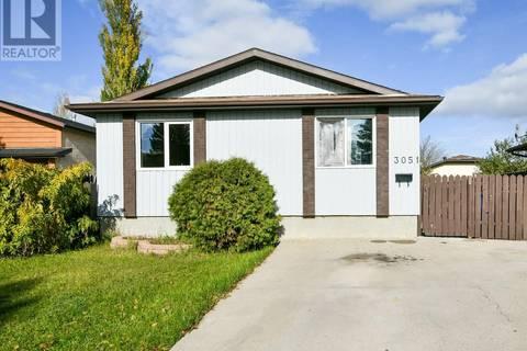 House for sale at 3051 Fuller Pl E Regina Saskatchewan - MLS: SK789031
