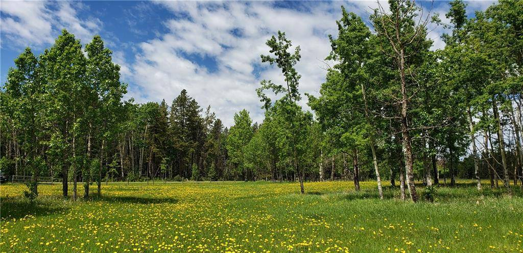 Home for sale at 30513 Rge Rd Rural Mountain View County Alberta - MLS: C4253883