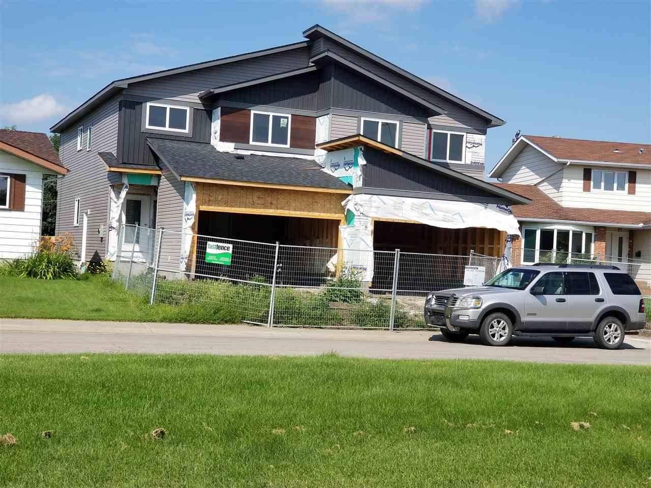 3052 79 Street Nw, Edmonton | Image 1
