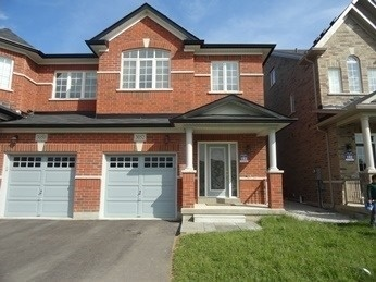 Removed: 3052 Ozzie Drive, Mississauga, ON - Removed on 2017-09-20 05:50:38