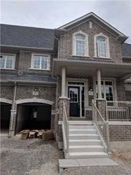 Townhouse for rent at 3053 Postridge Dr Oakville Ontario - MLS: W4398693