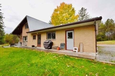 House for sale at 3055 Innisfil Beach Rd Innisfil Ontario - MLS: N4956489