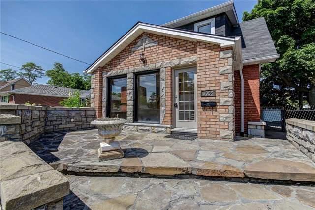 Sold: 3055 Kirwin Avenue, Mississauga, ON