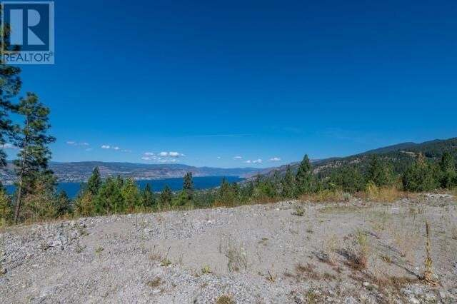 Residential property for sale at 3055 Outlook Wy Naramata British Columbia - MLS: 185584