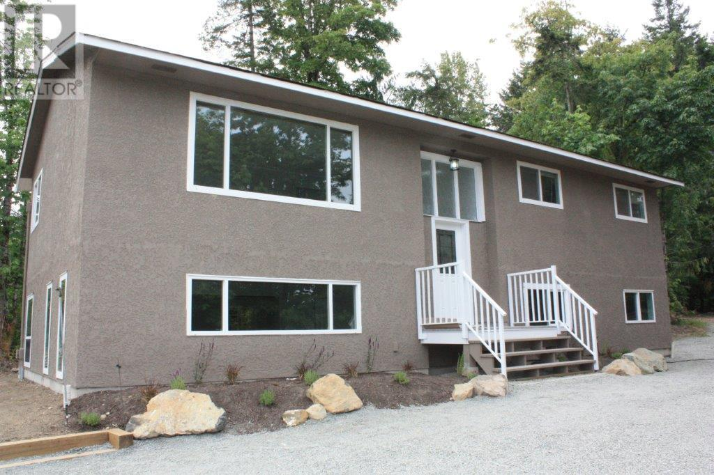 Removed: 3055 Quartz Road, Cobble Hill, BC - Removed on 2018-10-01 06:45:11