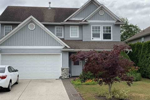 House for sale at 30554 Steelhead Ct Abbotsford British Columbia - MLS: R2382648