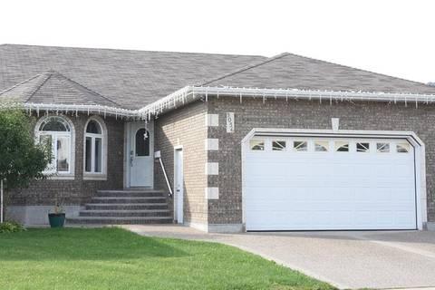 House for sale at 3056 St James Cres Regina Saskatchewan - MLS: SK785670