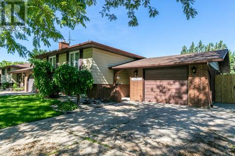 House for sale at 3057 Wildwood Dr Windsor Ontario - MLS: 19021344