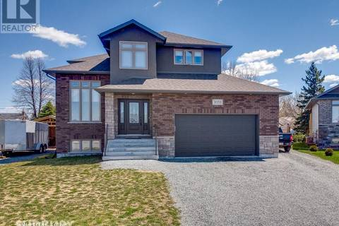 House for sale at 3058 Emerald Cres Chelmsford Ontario - MLS: 2074338