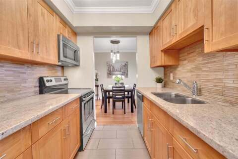 Townhouse for sale at 3058 Smith Ave Burnaby British Columbia - MLS: R2470782
